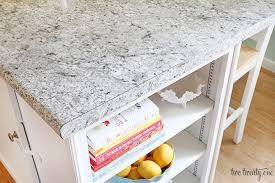 Formica Laminate Kitchen Cabinets 19 White Formica Kitchen Cabinets Contemporary Laminate