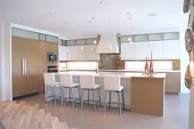 Kitchen Design Vancouver Accentrix Design Vancouver Interior Designers Featured
