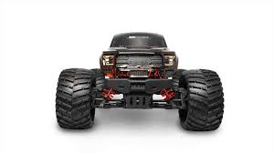 monster truck bigfoot bigfoot 5 monster truck uvan us