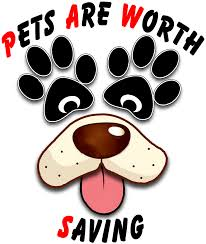 California Wildfires Pets by Pets Are Worth Saving Corona Ca 92878