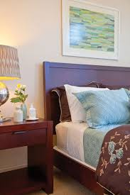 photo gallery see aljoya thornton place north seattle wa model bedroom