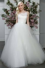 101 most beautiful wedding dresses for spring 2016 thefashionspot