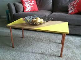 decorative bowls for tables decorative bowls for tables beauteous decorative bowls for coffee