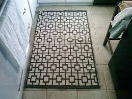 Sams Outdoor Rugs Thomasville Rugs At Sams Club Adca22 Org