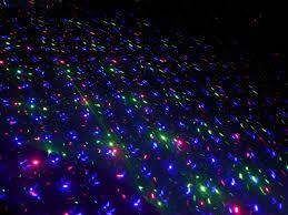 Projector Christmas Lights Christmas Fabulous Projector Christmas Lights Photo Inspirations