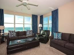 aqua 801 luxury condo best sleeps 10 cle vrbo