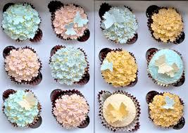 cupcake flowers chocolate cupcakes shades of cinnamon