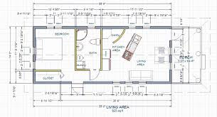 architect floor plans chief architect house plans awesome home design software a