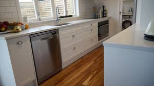 mitre 10 kitchen design kitchen design nz kitchen design ideas buyessaypapersonline xyz