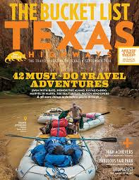 Texas Where To Travel In September images The texas bucket list 42 must do travel adventures swim with jpg