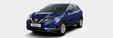 nissan blue car nissan qashqai colours guide and prices carwow