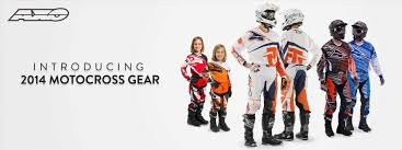 2014 motocross gear google search pinterest fox nirv youth hc red white stmxcouk fox
