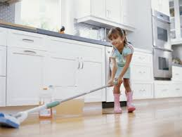 Swiffer Hardwood Floors How To Make Your Own Swiffer Cleaning Solution Hunker
