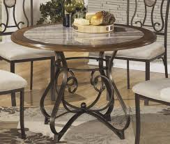 ashley furniture kitchen tables candresses interiors furniture ideas