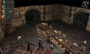 donjon siege dungeon siege mod ultima 6 project v 1 1
