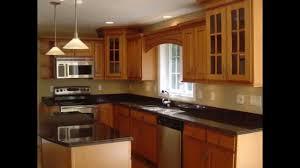 renovation ideas for small kitchens kitchen small kitchen remodel ideas cheap small kitchen ideas on