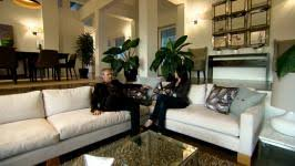 Comfortable Homes Traditional Vs Modern Homes In Dallas Video Hgtv