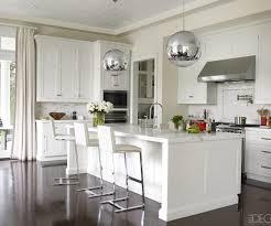 Small Kitchen Designs Photo Gallery Teal New Ideas Kitchen Design Plus Kotm Full Space Copy Kitchen