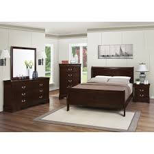 Michael Amini Bedroom by Aico Bedroom Furniture Outlet Clearance Platform Sets King Blue
