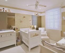 fauteuil adulte pour chambre bébé fauteuil relaxation avec site deco chambre bebe 2 unique fauteuil