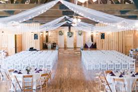 angleton photo gallery wedding venue photos the springs