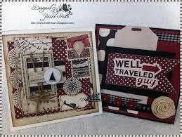 jacquie lawson thanksgiving cards fair jacquie lawson bon voyage cards card bon voyage greeting card
