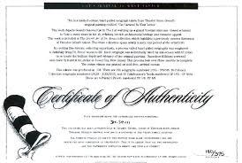 lexisnexis bee certificate gary arseneau february 2006