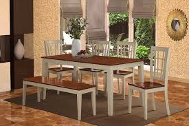 furniture dining room sets kitchen dining room sets you ll