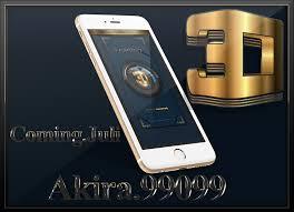 100 home design 3d gold version 100 home design 3d gold obb