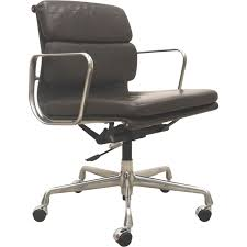 vitra bureau chaise bureau eames beautiful office chair ea charles e with chaise