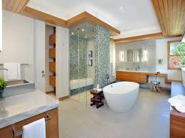 Spa Like Bathroom Designs The Spa Like Bathroom 10 Top Trends For 2015