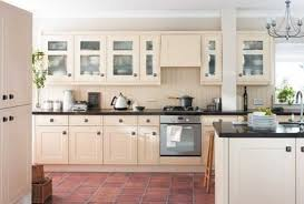 cottage style kitchen designs cottage style storage cabinets tags cottage style cabinets patio