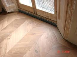 Best Engineered Hardwood Best Engineered Wood Flooring Manufacturers Uk Reviews Kahrs