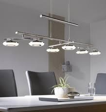 Esszimmerlampen Ebay Online Kaufen Großhandel Glas Leuchten Aus China Intended For 87