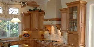 kitchen cabinets port st lucie fl stuart palm city jupiter fl kitchen cabinets kitchen