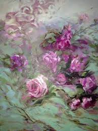 77 best shabby chic art images on pinterest painting paintings