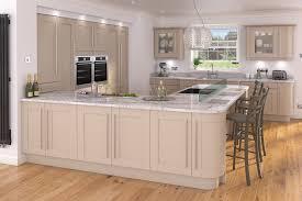kitchen kitchen units designs modern kitchen ideas modern