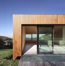 glass sliding doors exterior large glass sliding doors for houses