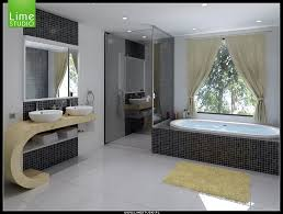 unique bathroom decorating ideas cool master bathroom ideas