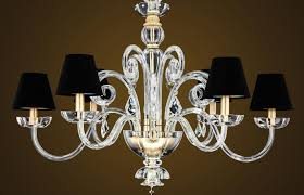 full size of lighting remarkable decorative chandelier no light fake agreeable chandeliers bronze chain archived on