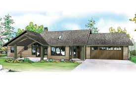 baby nursery 1 level homes single level home plans house with
