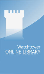 watchtower library for android watchtower library apk 1 0 4 org dailyapp apps