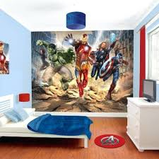 Large Wall Murals Wallpaper by Style Your Garage Muralsgarage Wall Mural Wallpaper Door Murals