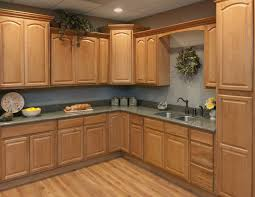 oak cathedral kitchen cabinets homeowners discount please contact us for your free layout and quote 910 763 4884 or email at info homeonwersdiscount net