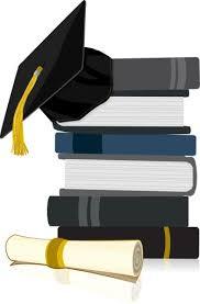 26 best remise diplome images on pinterest graduation ideas
