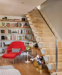 1000 images about stairs on pinterest staircase bookshelf photo