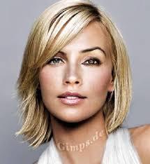 Medium Length Hairstyles For by Medium Length Hair Styles