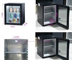 Compact Bar Cabinet Omore College Of Design Show House Photo Spread Mini Fridge