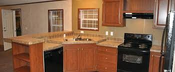 mobile home kitchen cabinets for sale brilliant used mobile home kitchen cabinets kingdomrestoration