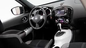 nissan juke yellow interior 2018 nissan juke review interior and price automobile2018